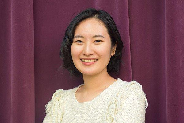 김민경 (32)